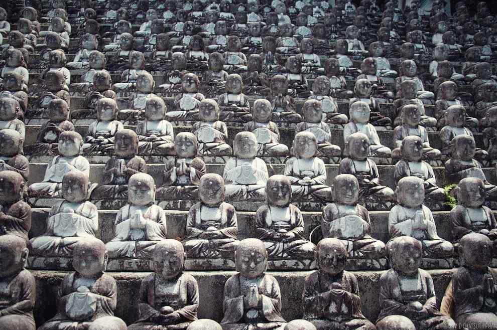 """Wisdom Publications on Twitter: """"THE STORY OF MU A #zen origin ..."""