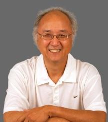 Gregory Pai, Ph.D. | MuRyangSaTemple