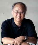 Gregory Pai, Ph.D.